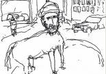 larsvilkshund1.jpg