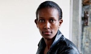 Ayaan-Hirsi-Ali-006